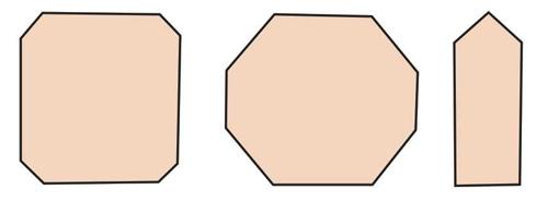 Lens Offset-Figure 6