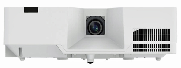 Maxell-MP-WU5603-front