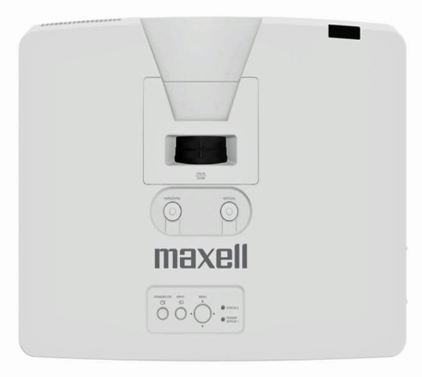 Maxell-MP-WU5603-top