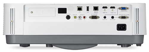 NEC-NP-P502WL-2-connections