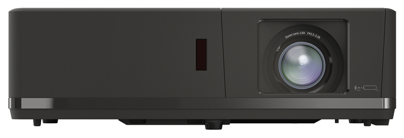 Optoma-ZU506T-front