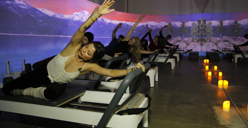 Oraya-Movement-Pilates-studio