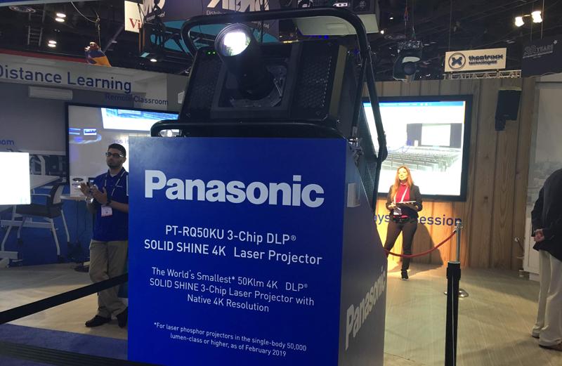 Panasonic-PRTQ50KU-front-2