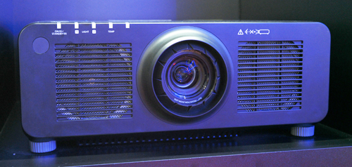 Panasonic-PT-RQ100-500