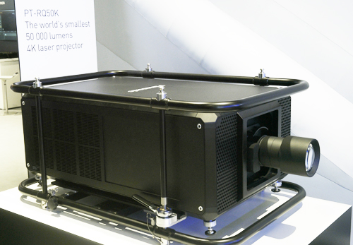 Panasonic-PT-RQ50K-Laser-Projector-500