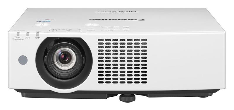 Panasonic-VMZ50-Front