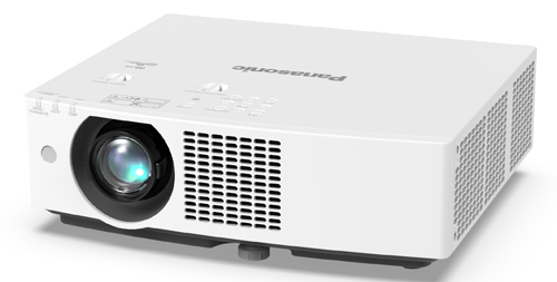 Panasonic-VMZ50-angle
