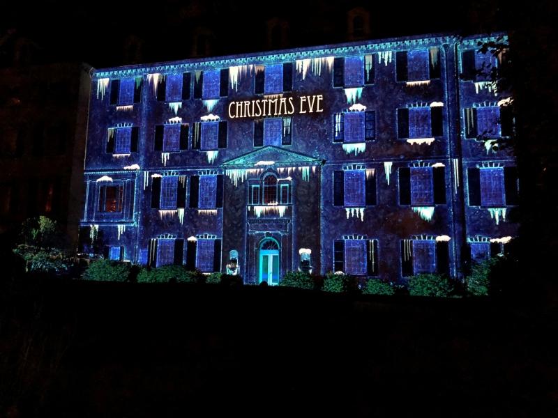 Panasonic Winterthur lifestyle3