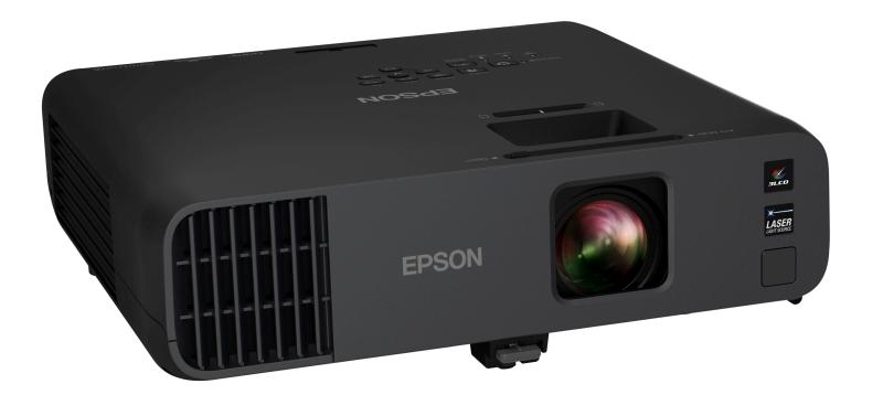 Pro EX10000 01