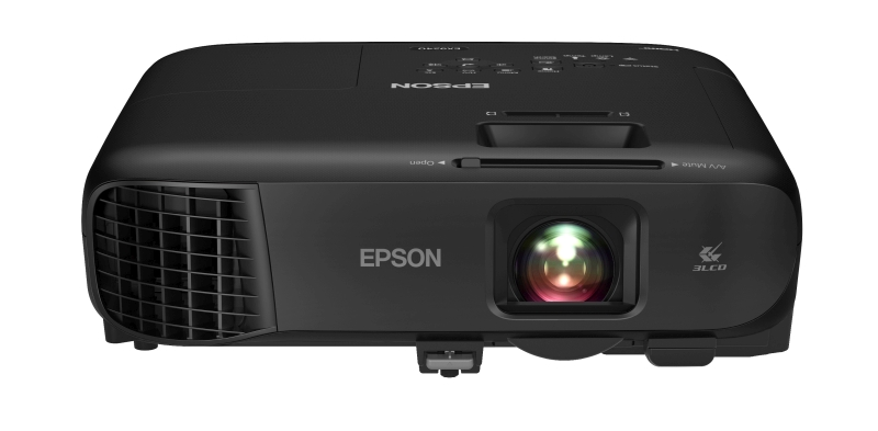 Pro EX9240 01