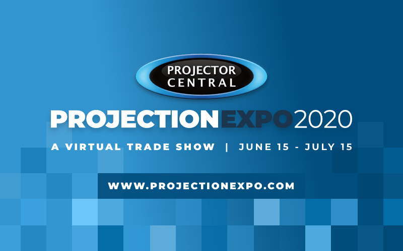 ProjectionExpo2020-June15-July15