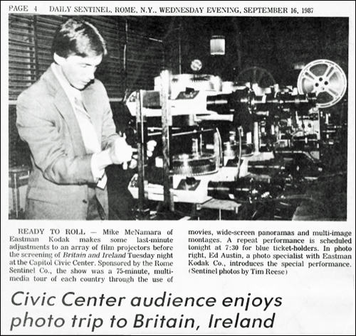 Projectionist1-newspaperclip
