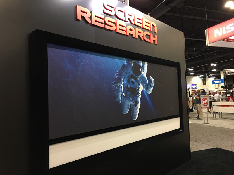 ScreenResearch Clearpix