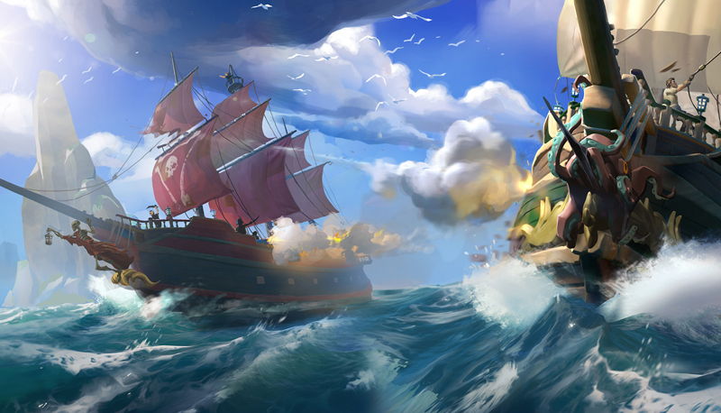 SeaofThieves-1