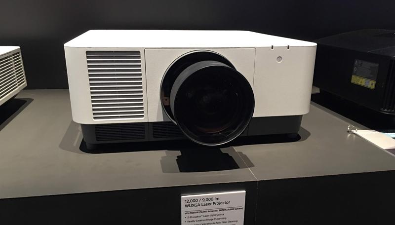 Sony-VPL-FHZ120L-2