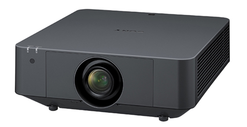 Sony-VPL-FHZ75-Laser-Projector