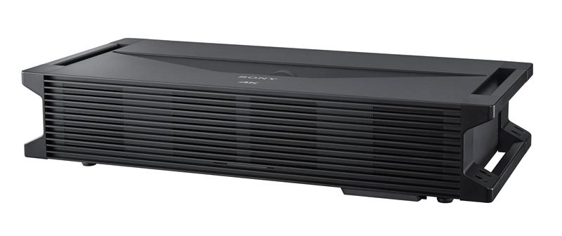 Sony VPL GTZ1 800