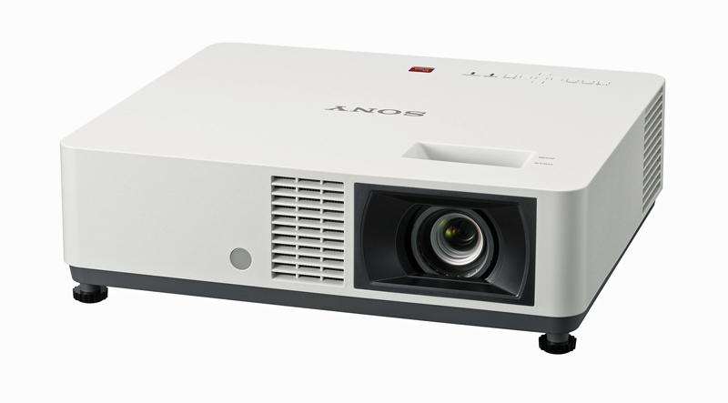 Sony VPLCWZ10