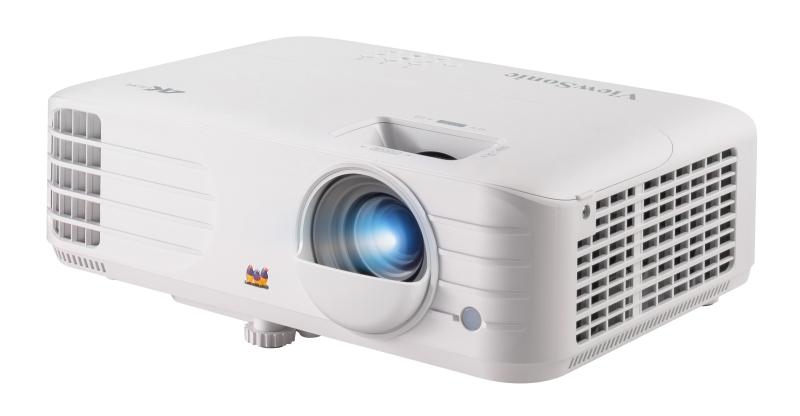 ViewSonic PX701 4K NPA