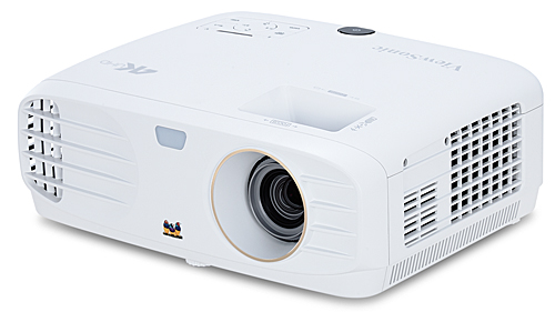 Viewsonic PX727-4K Projector