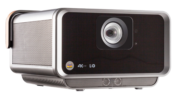 Viewsonic  X10-4K LED Projector