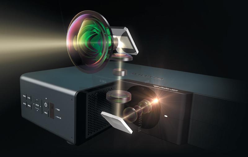 Z5000 LensIllustrated2