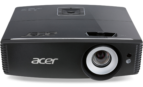 Acer P6500