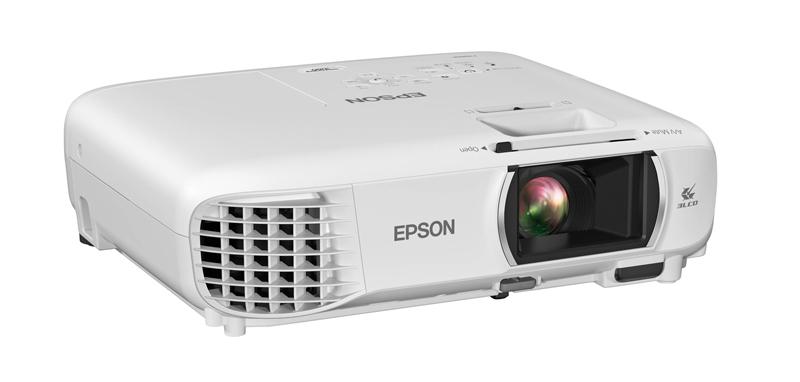 epson HC1080 Lamp 800