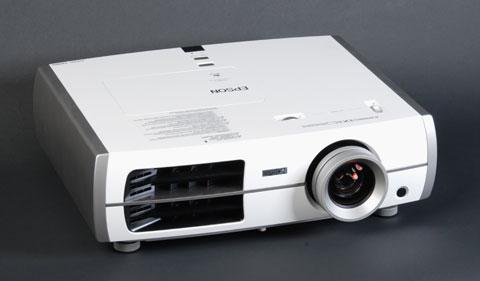 epson home cinema 6100 review rh projectorcentral com Epson Interactive Projector Epson PowerLite X27