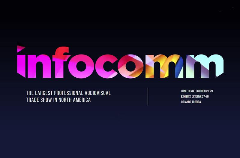 infocomm showbanner slider