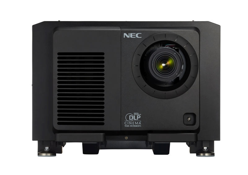 nc2443ml front