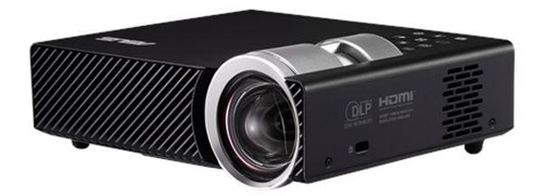 ASUS B1MR Projector