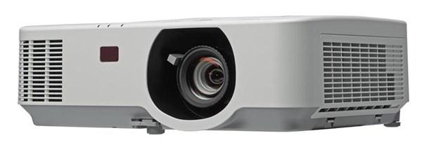 Dukane ImagePro 6655W Projector