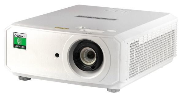 Digital Projection E-Vision Laser 5000 Projector
