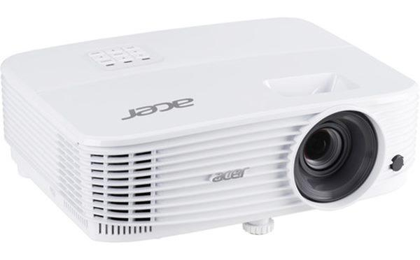 Acer P1150 Projector