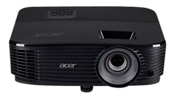 Acer X1323WH Projector