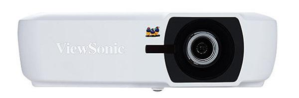ViewSonic PA505W Projector