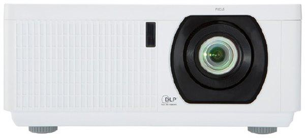 Dukane ImagePro 8965WUSS Projector