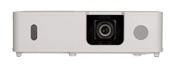 Dukane ImagePro 8962WUM Projector