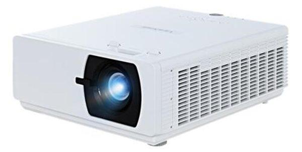 ViewSonic LS800WU Projector