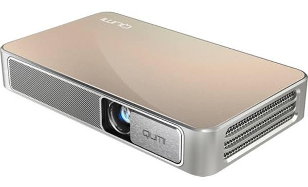 Vivitek Qumi Q3 Plus GD Projector