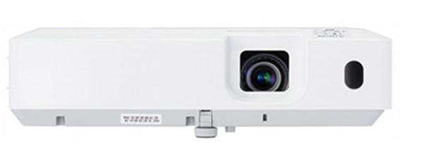 Hitachi CP-WX30LWN Projector