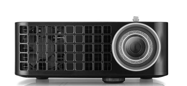 Dell M318WL Projector