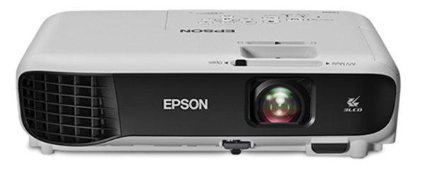 Epson EX3260 Projector