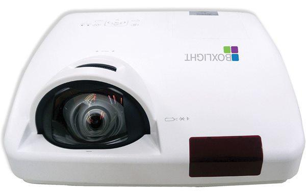 Boxlight P9 WX33NST Projector