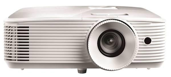 Optoma EH334 Projector
