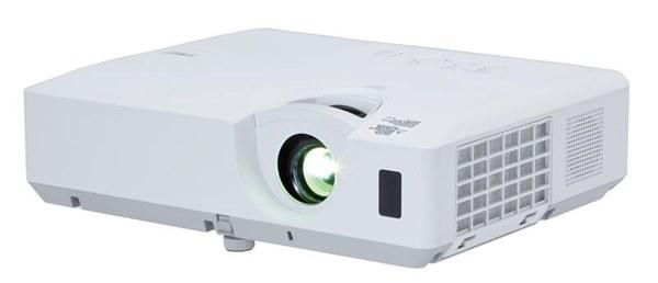 Dukane ImagePro 8934B Projector