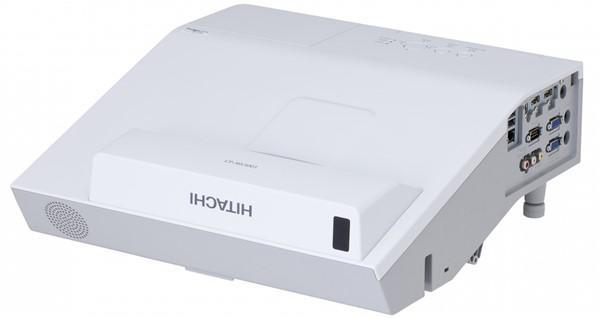 Hitachi CP-AW3506 Projector