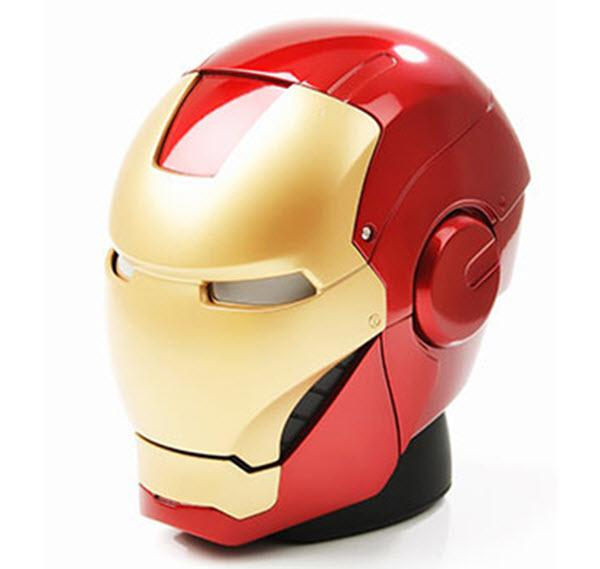 Celluon Iron Man Projector