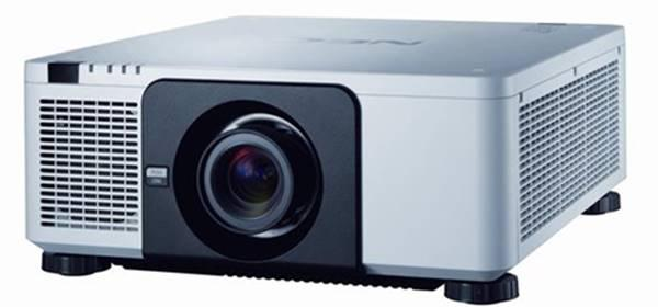 Dukane ImagePro 68100-4KSS-L Projector